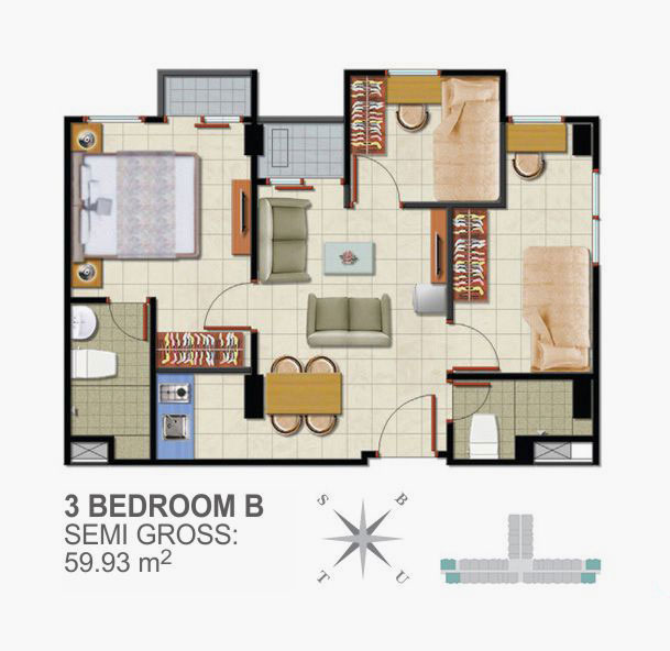 11233-bedroom-B