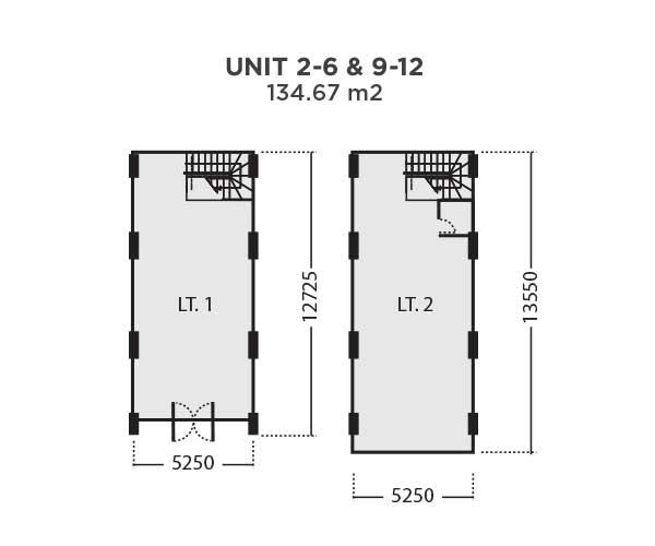 denah_unit2-69-12