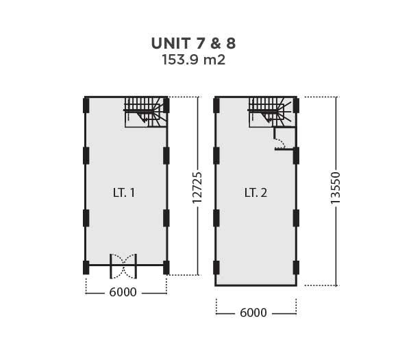 denah_unit7-8