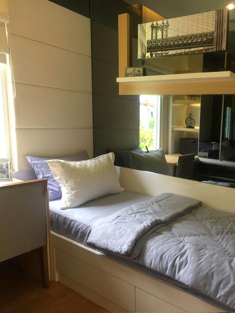 2bedrooms (1)