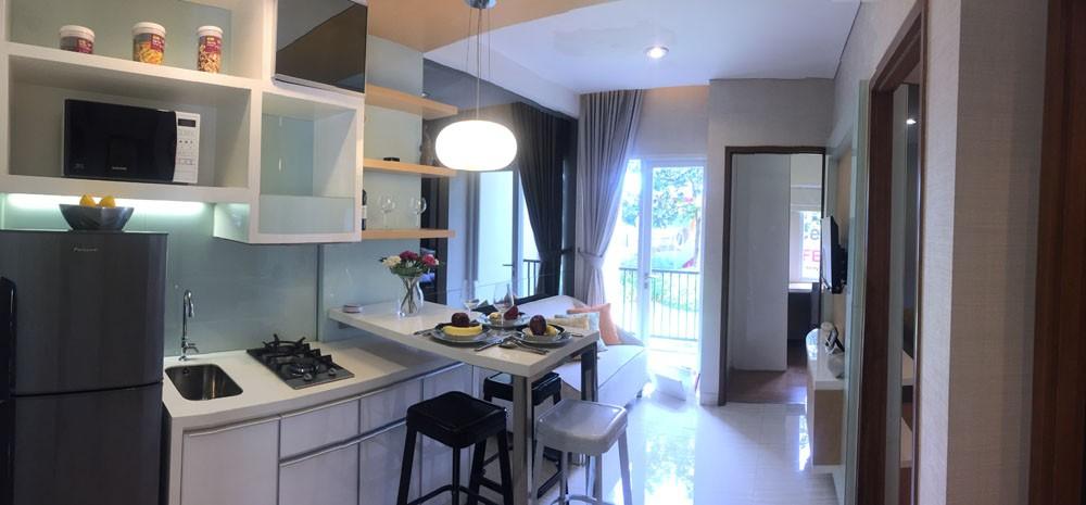 2bedrooms (2)