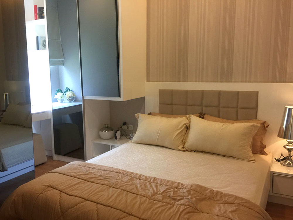 2bedrooms (3)
