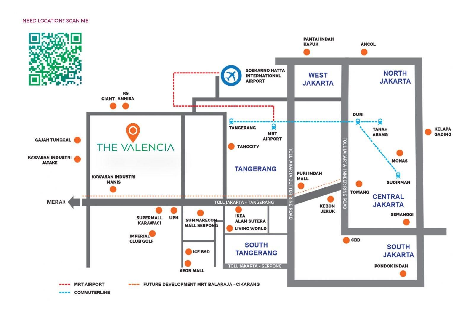 map_valencia